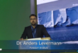 Mother Channel – www.motherchannel.com - COP21 - Dr Anders Levermann