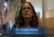 Mother Channel – www.motherchannel.com - COP21 - Dr Susan Natali