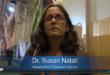 Mother Channel – www.motherchannel.com - COP21 - Dr Susan Natali