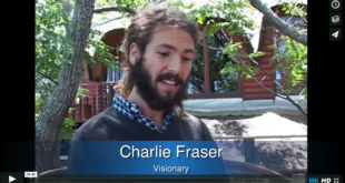 Mother Channel – www.motherchannel.com - Charlie Fraser Free Energy Systems