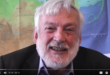 Mother Channel – www.motherchannel.com - Peter Wadhams - Arctic Ice