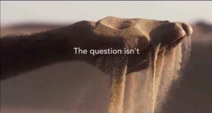 COP 22 Cover Ad Image