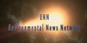 ENN - Solar by day and night image