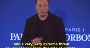 Elon-Musk-Climate-Change-Image