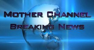 motherchannel-breaking-news