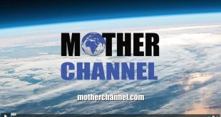 Mother Channel | Ozone