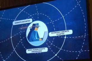 MOTHER CHANNEL   FISH-CRIME-4-COPENHAGEN-2019-LARGE-OCEAN-NATIONS-PART-2