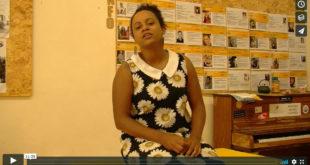 Feminine Africa Voices | Fudwa