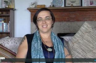 Feminine Africa Voices | Megan