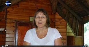 Mother Channel | DOCTORS AGAINST PROPAGANDA